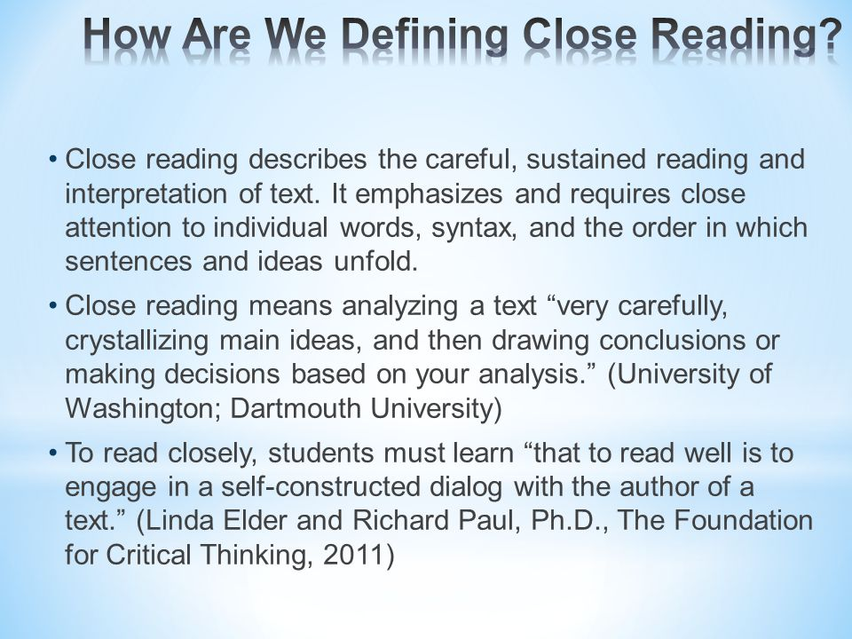 1.Text passages are short and robust for initial instruction.
