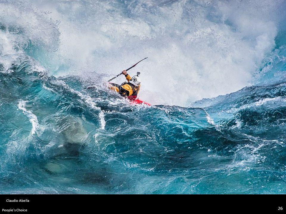25 BEACHES, ISLANDS & UNDERWATER Mariusz Potocki/