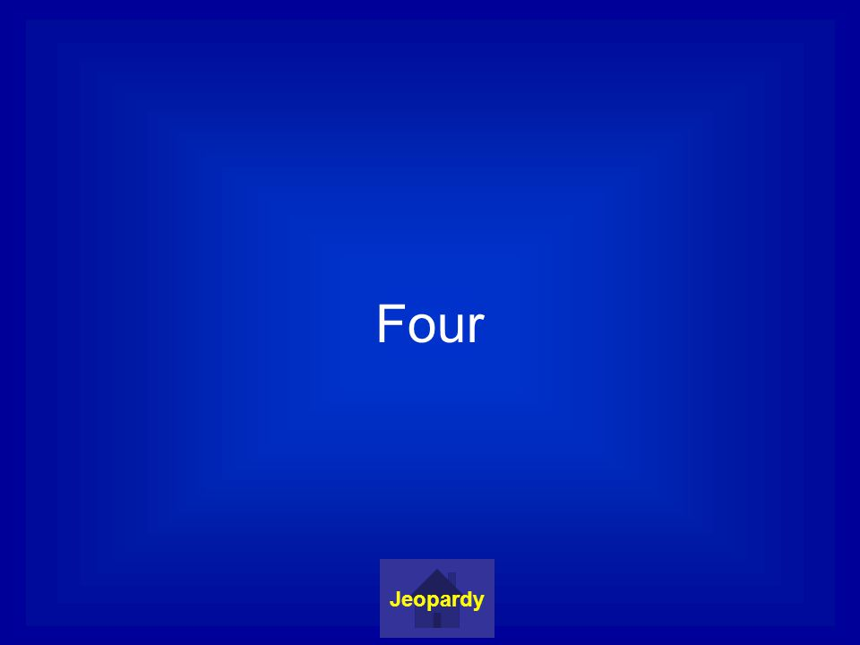 Four Jeopardy