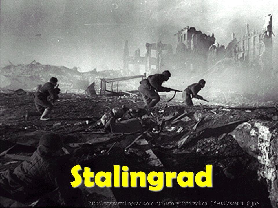 http://www.stalingrad.com.ru/history/foto/zelma_05-08/assault_6.jpg Stalingrad