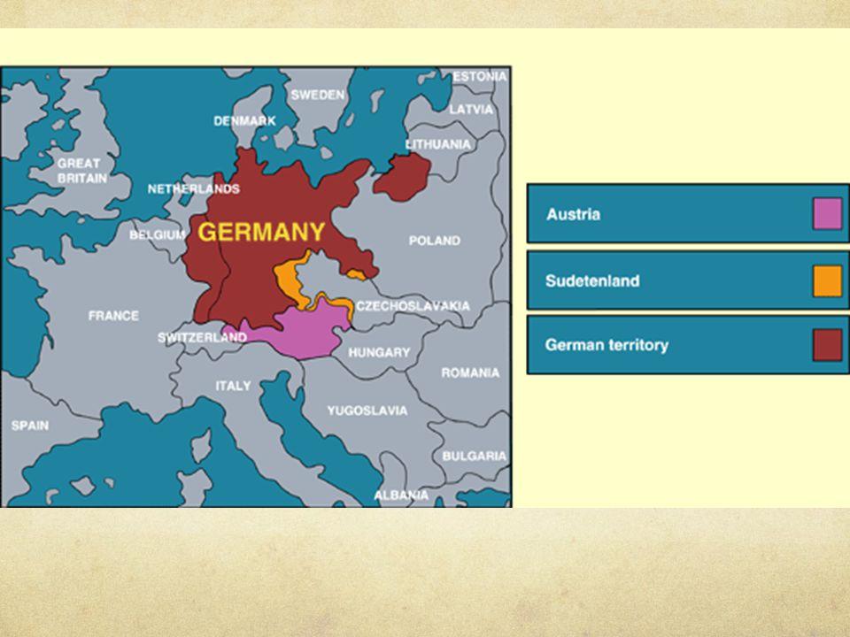 "Fall 1939 –Winter '40: ""Sitzkrieg"" Phony War w/ France & Britain"