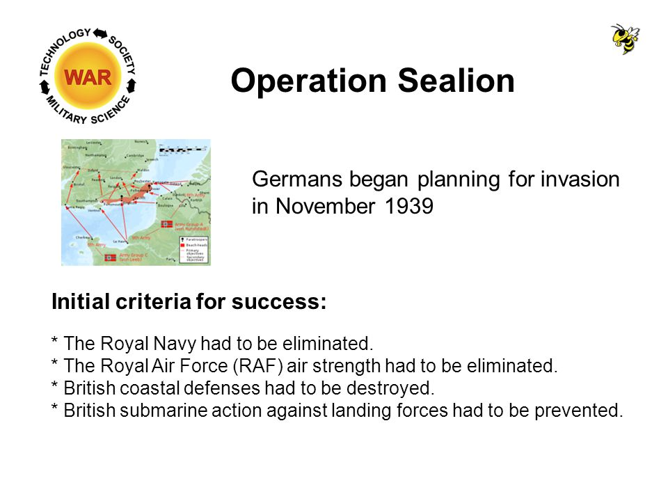 Operation Seelöwe Invasion barges in Channel ports July 1940