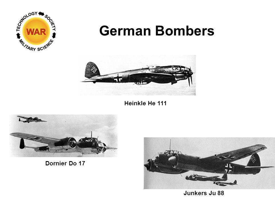 Spitfire vs.