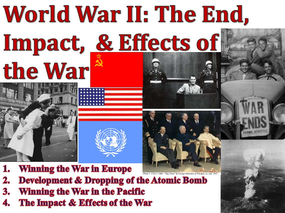 World War II Casualties Country Men in war Battle deaths Wounded Australia1,000,00026,976180,864 Austria800,000280,000350,117 Belgium625,0008,460 55,513 1 Brazil 2 40,3349434,222 Bulgaria339,7606,67121,878 Canada 1,086,343 7 42,042 7 53,145 China 3 17,250,5211,324,5161,762,006 Czechoslovakia— 6,683 4 8,017 Denmark—4,339— Finland500,00079,04750,000 France—201,568400,000 Germany20,000,000 3,250,000 4 7,250,000 Greece—17,02447,290 Hungary—147,43589,313 India2,393,89132,12164,354 Italy3,100,000 149,496 4 66,716 Japan9,700,0001,270,000140,000 Netherlands280,0006,5002,860 New Zealand 194,000 11,625 4 17,000 Norway75,0002,000— Poland—664,000530,000 Romania 650,000 5 350,000 6 — South Africa 410,0562,473— U.S.S.R.— 6,115,000 4 14,012,000 United Kingdom 5,896,000 357,116 4 369,267 United States 16,112,566291,557670,846 Yugoslavia3,741,000305,000425,000 1.Civilians only.