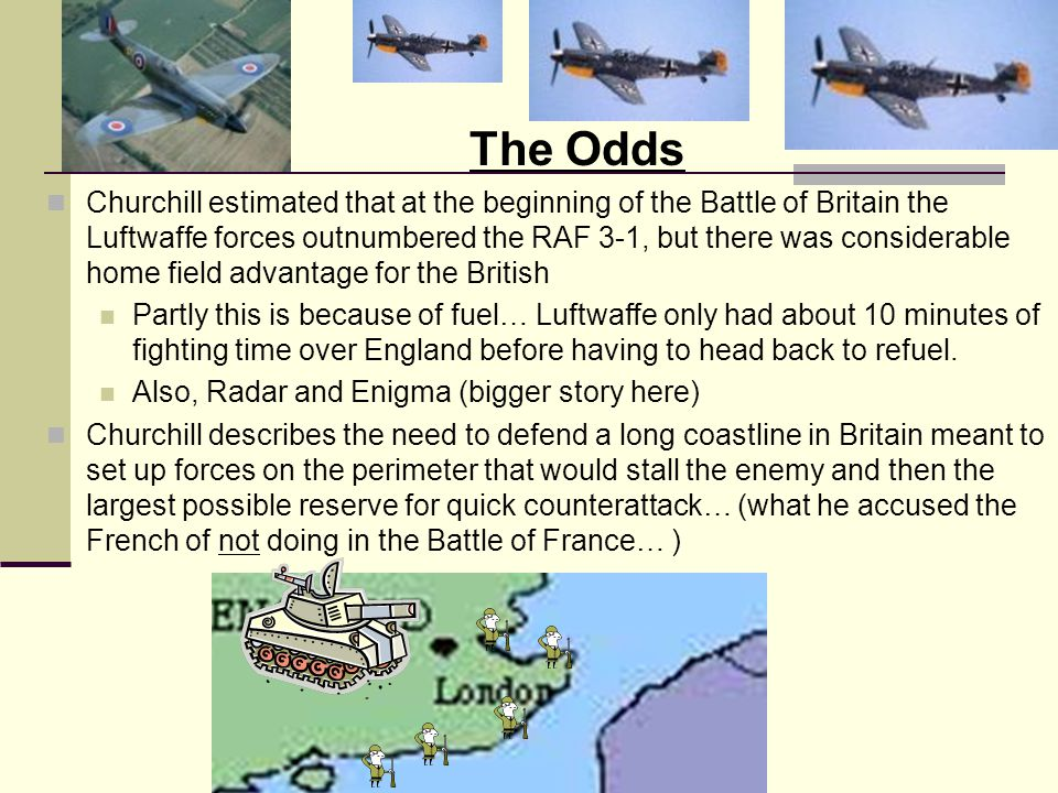 Stuka Dive Bomber Won great success in battles of Poland and France, but in the Battle of Britain proved to be almost helpless without fighter cover
