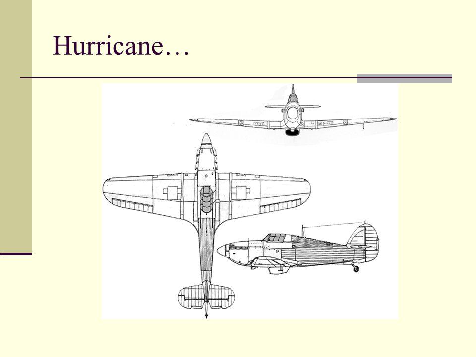 Battle of Britain 1940 Losses RAFLuftwaffe Single-seat fighters Twin-seat fighter Bombers Maritime patrol 1,023 376 148 520 1,107 357 1,014 2,600+ } Pilots Lost
