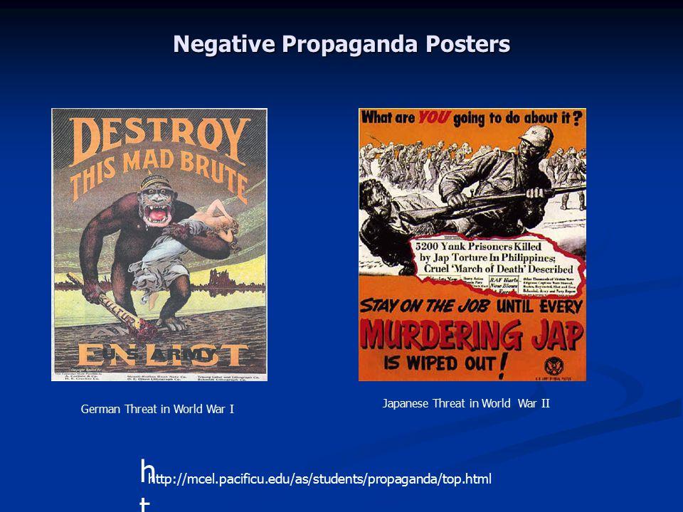 Positive Propaganda Posters Norman Rockwell's Freedom From Want Norman Rockwell's Freedom of Worship