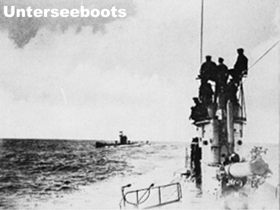 Unterseeboots