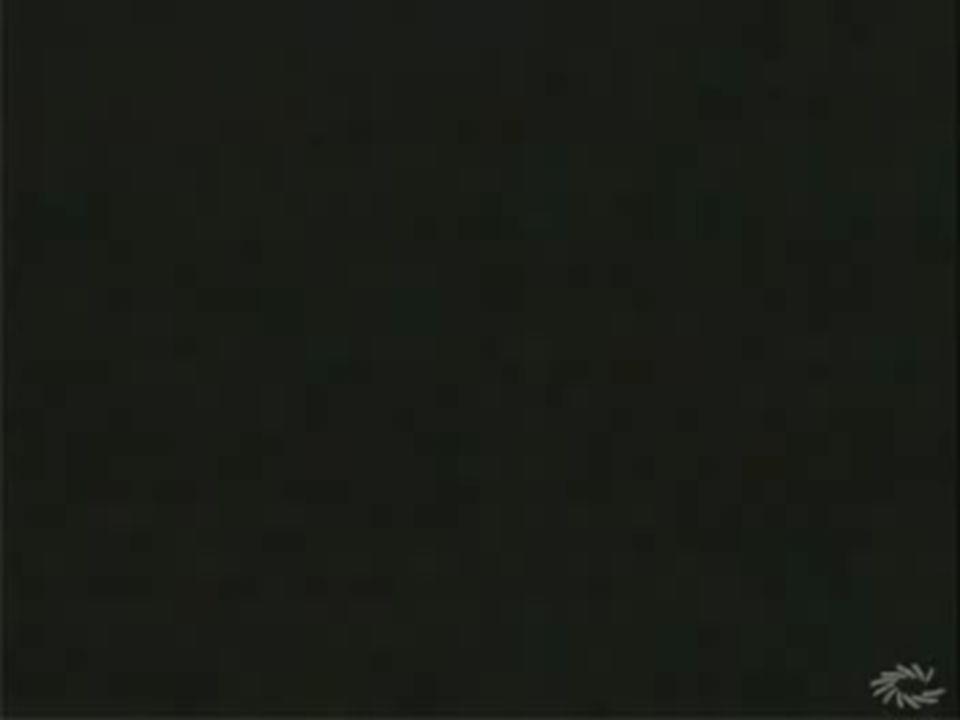  The Battle of Britain- Summer 1940- May 1941 Germany's devastating air bombardment of London Massive death & destruction Radar, Enigma machine, RAF pilots & leadership of Winston Churchill help English repel attack