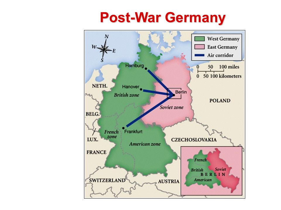 """In 1946, Winston Churchill correctly warned that the Soviets were creating an """"iron curtain"""" in Eastern Europe.""""iron curtain"""" Winston Churchill giving"""
