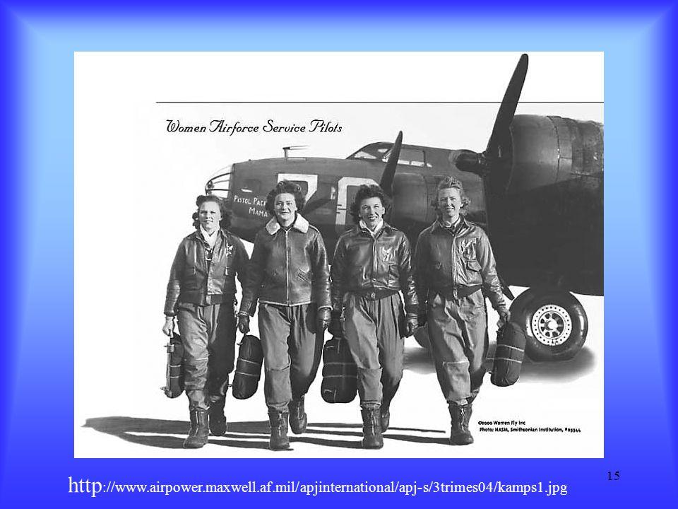 15 http ://www.airpower.maxwell.af.mil/apjinternational/apj-s/3trimes04/kamps1.jpg