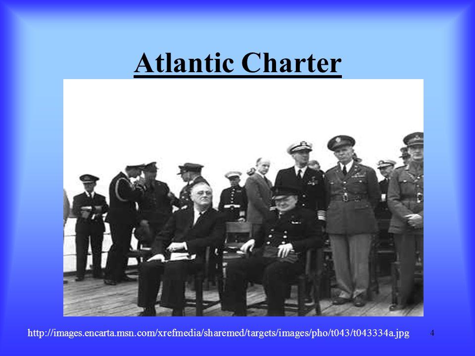 4 Atlantic Charter http://images.encarta.msn.com/xrefmedia/sharemed/targets/images/pho/t043/t043334a.jpg
