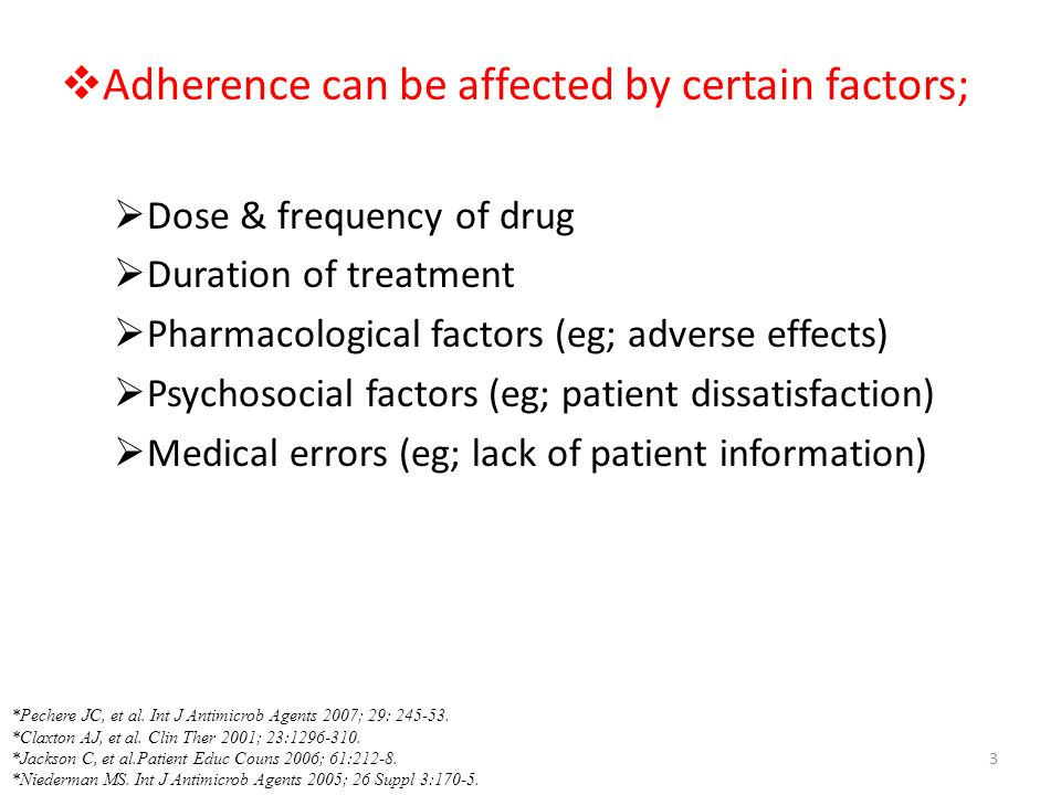 AA: Administration Adherence; TA: Timing Adherence; ATA: Administration&Timing Adherence More patients in the study group used antibiotic until the last day of therapy (p < 0.05).