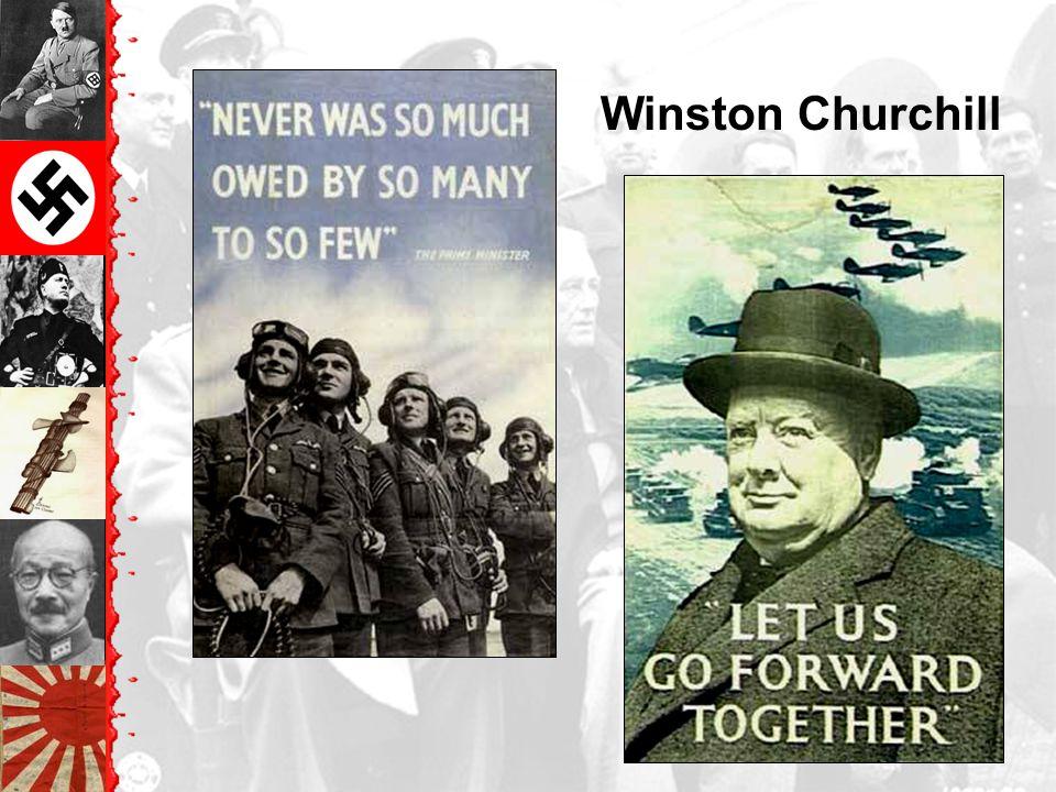 "The London ""Tube"": Air Raid Shelters during the Blitz"