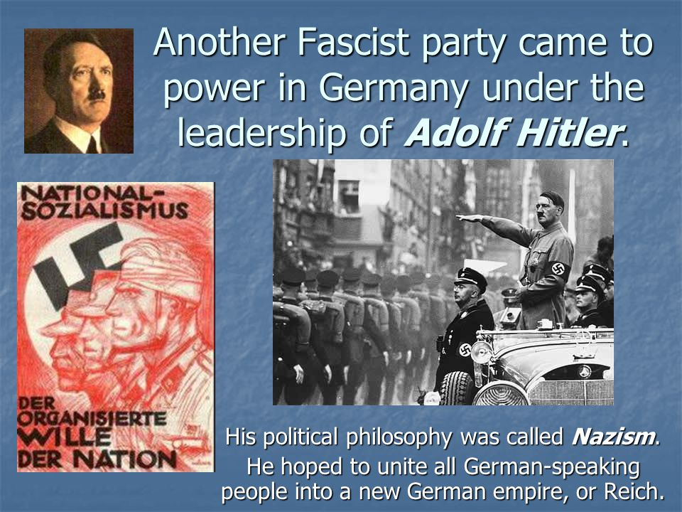 Humiliation was a part of the psychological warfare that Nazis used against their enemies.