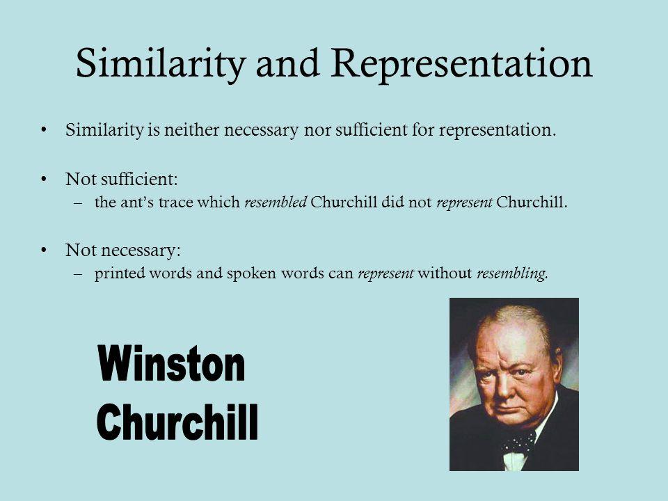 Compare: Turing's (1950) Imitation Game Interrogator, person, machine.