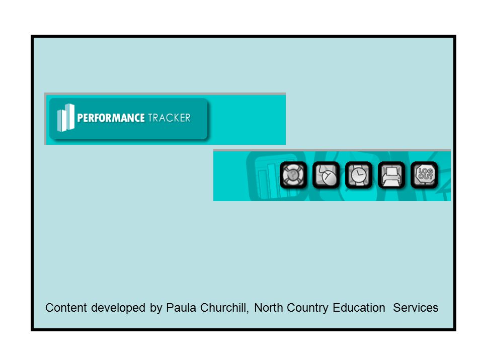 Growth Target Report How is the school serving all the populations of students.