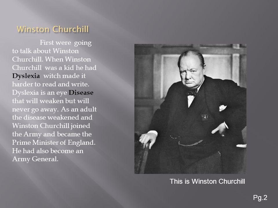 Franklin D.Roosevelt Many People disliked or even hated Franklin D.