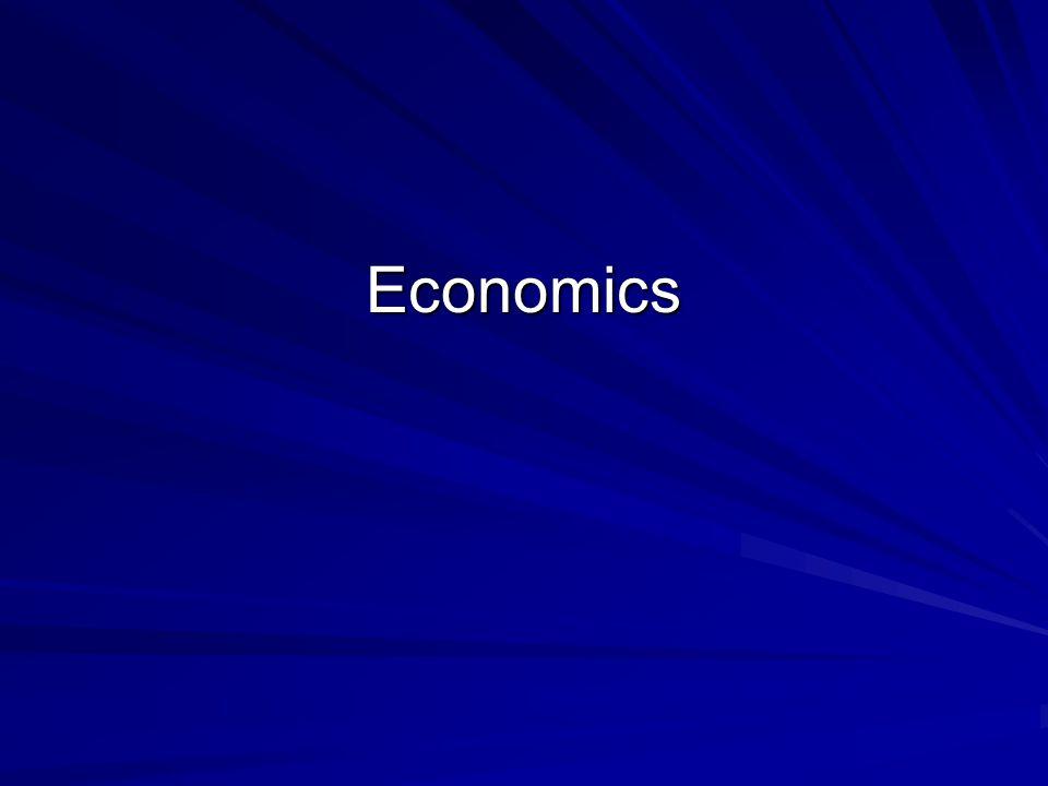 Economics Finalists Jake Hart – Lake Region HS Maria Tascon – AT Mourning HS Samantha Leon – Southwest Miami HS Miguel Jurado – Lake Region HS Taylor Martin – Pine Forest HS Robi Calloway – Lake Region HS