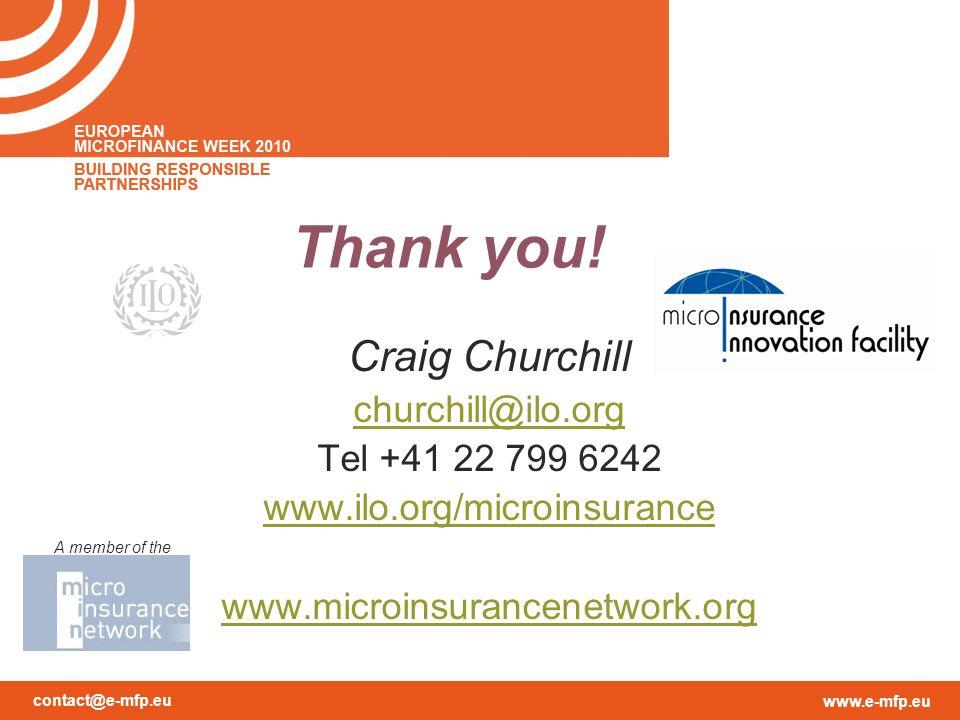 contact@e-mfp.eu www.e-mfp.eu Thank you.