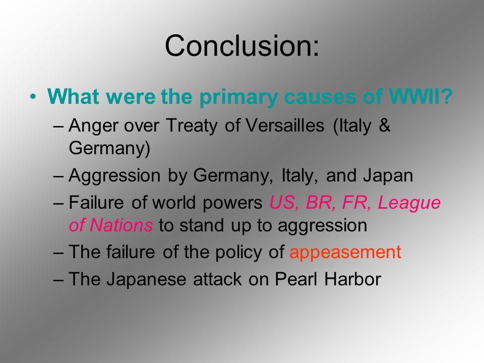 http://www.history.com/videos/japanese-diplomats-arrive-in-us#japanese- diplomats-arrive-in-us