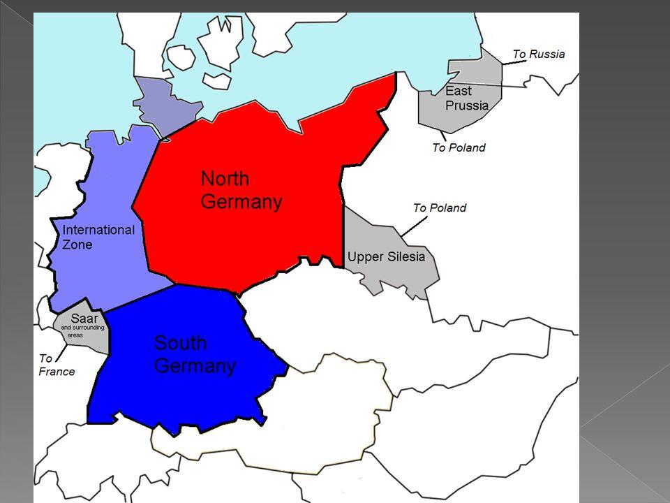  October 30, 1943  establishment of a world organization after the war