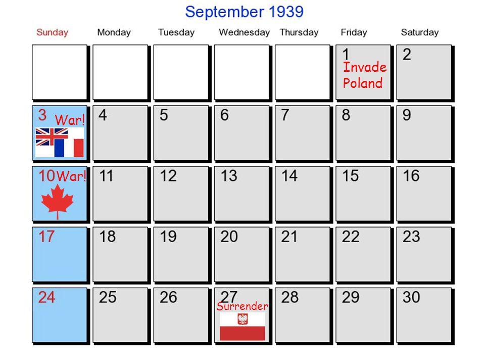 On Sept.