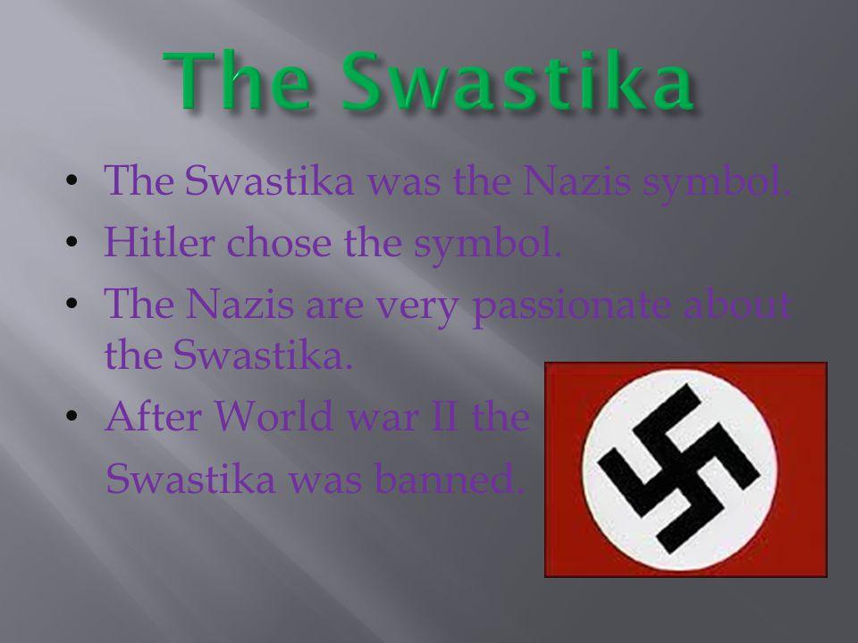 A dolf Hitler