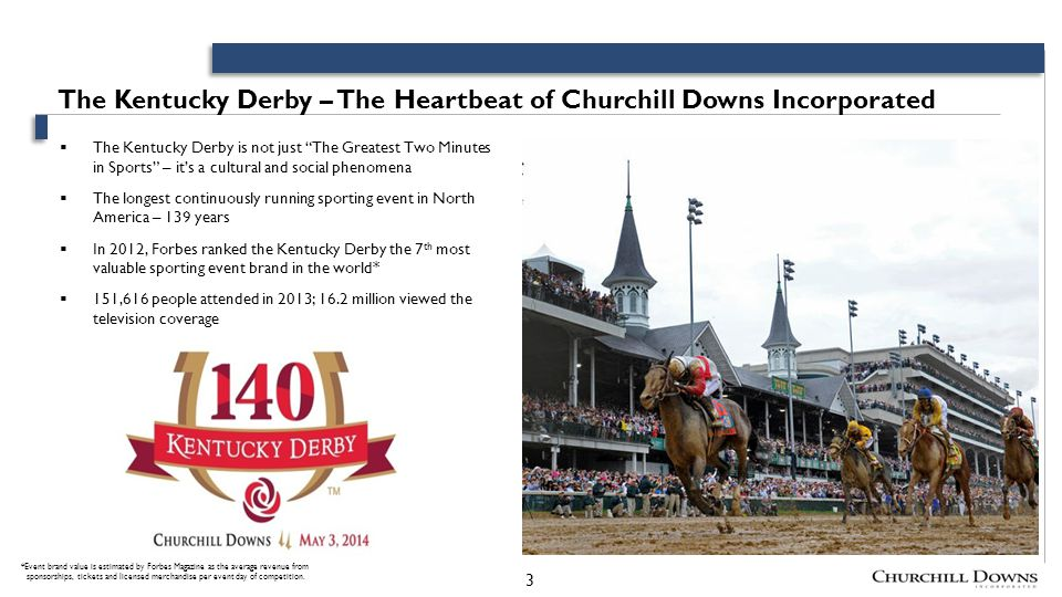 4 The U.S.racing industry has been in a depression U.S.