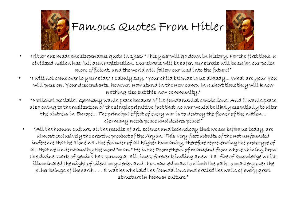 Chapter 2~ Winston Churchill's Brave Adventure of Saving The Jews