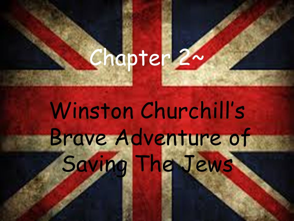 Churchill came from an aristocratic family; his father was Lord Randolph Churchill and mother Jennie Jerome.