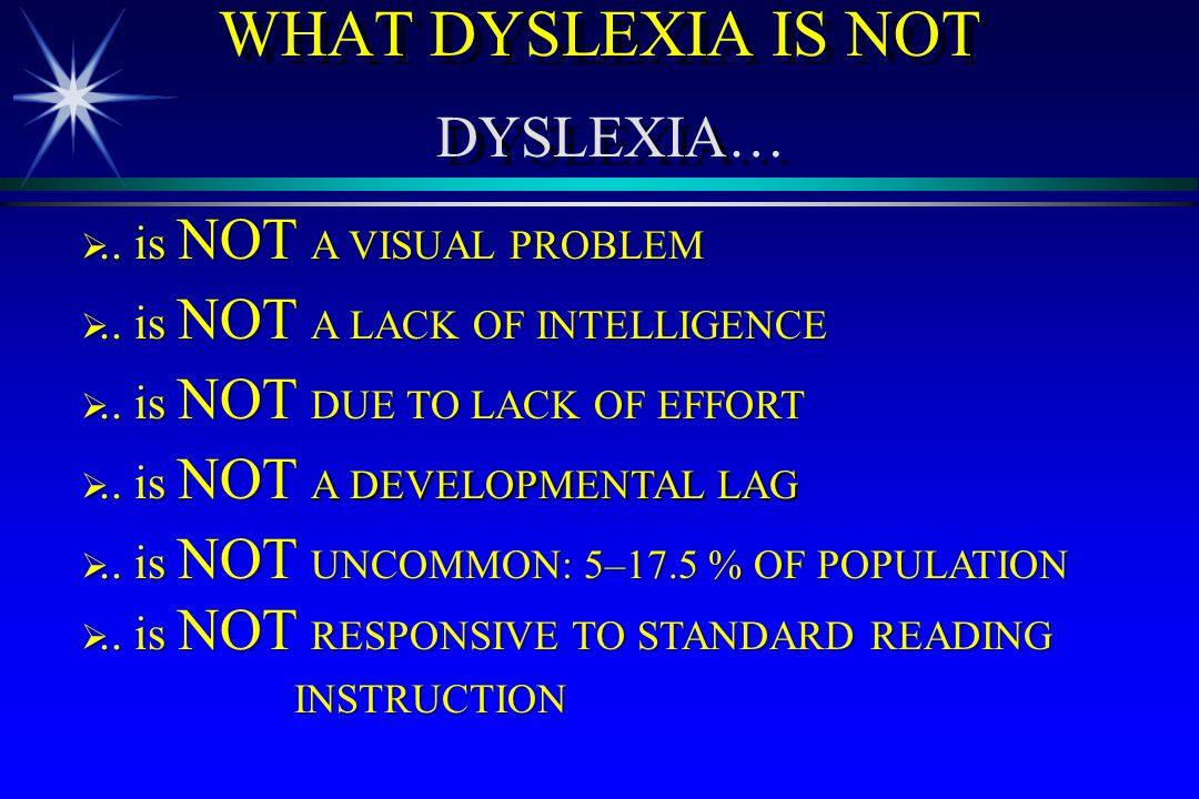 Case Study: Transdisciplinary Treatment of Dyslexia Treatment Schedule: u Daily u 4-6 hours treatment per day u ~1 hour of OT u ~3-5 hours language u 5 days per week u ~12 weeks Treatment Hours: u Phonological/Cognitive: ~150 (LiPS®) u Semantic/Memory (V/V®): ~50 u Syntax/Cognitive (VKSS): ~50 u Physical Medicine: ~45.
