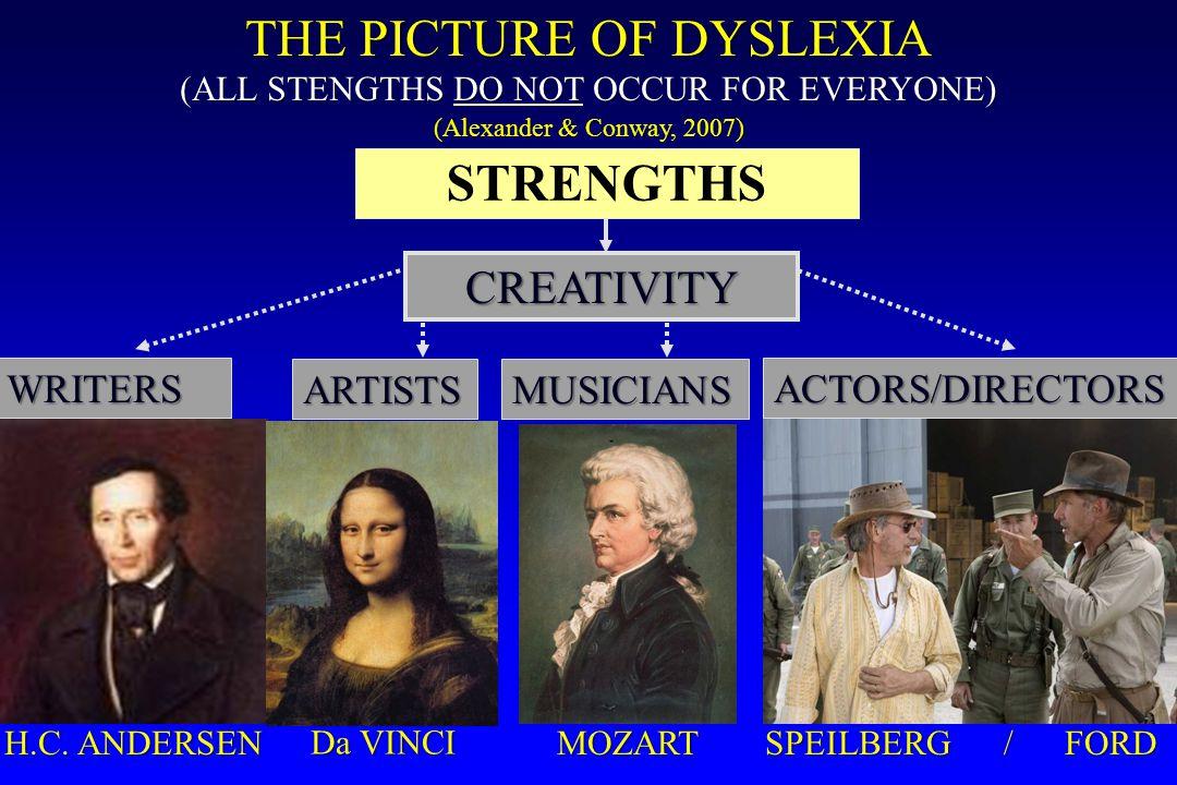 From Genes to Behavior in Developmental Dyslexia.