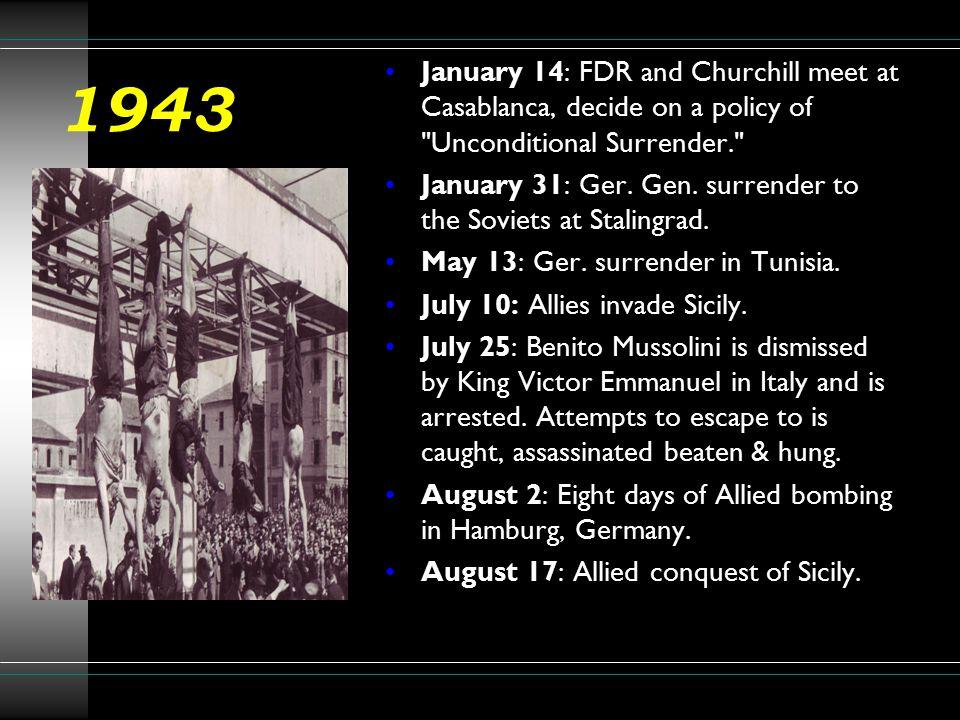 1943 cont.