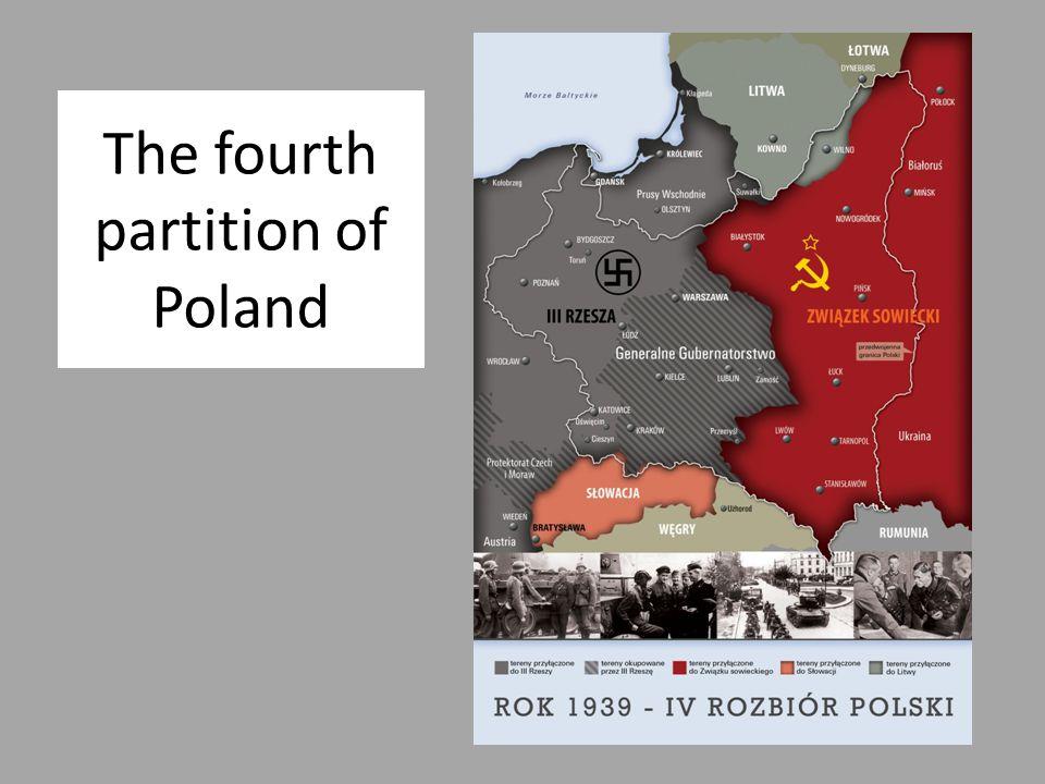 SUMMARY THREE LEVELS OF WARSAW RISING'S SIGNIFICANCE: LOCAL – identity of the city of Warsaw NATIONAL – Warsaw Rising as an independent Poland GLOBAL – understanding of XX century as a century of totalitarian regimes