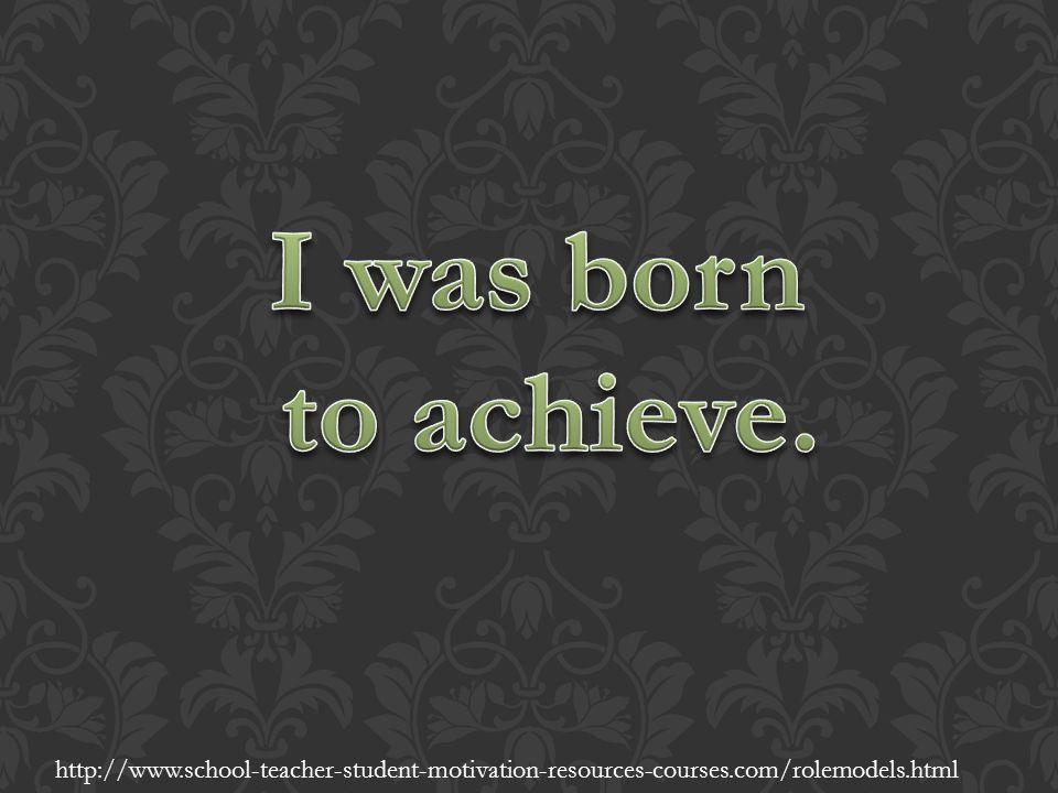 HELEN KELLER http://www.school-teacher-student-motivation-resources-courses.com/rolemodels.html