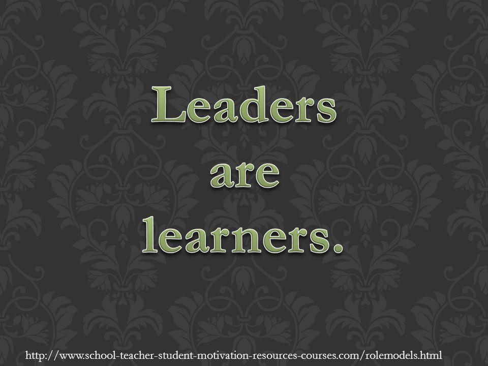 THOMAS EDISON http://www.school-teacher-student-motivation-resources-courses.com/rolemodels.html