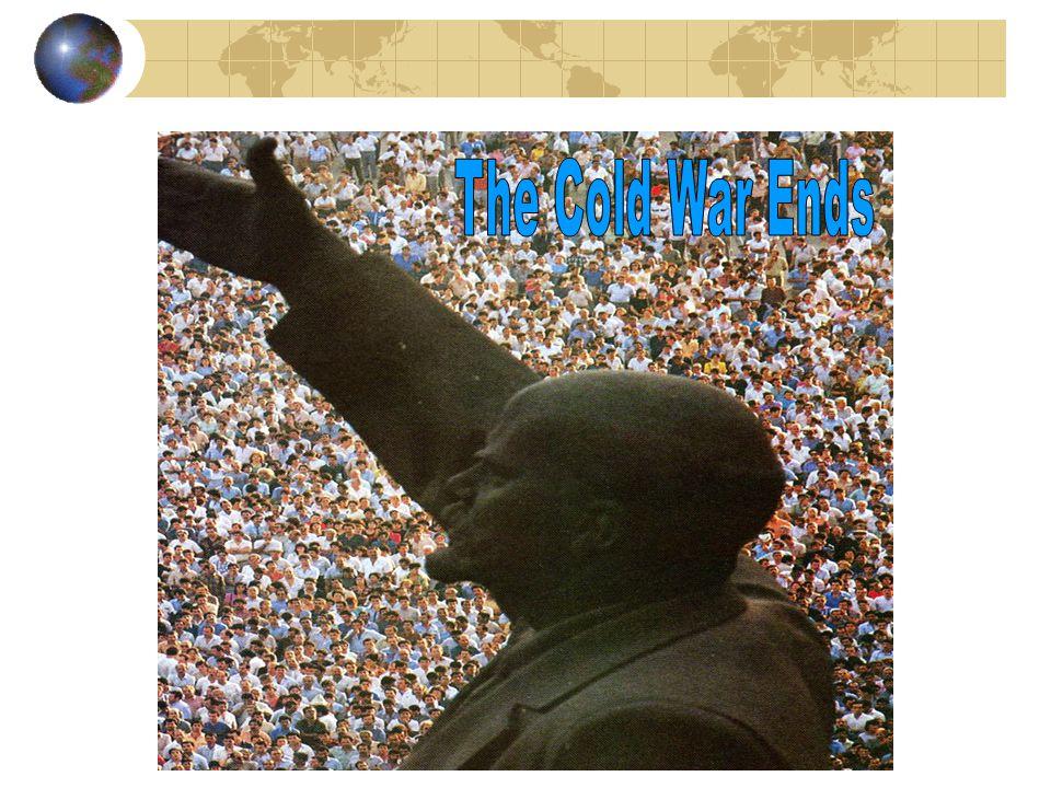 Mikhail Gorbachev Perestroika Glasnost