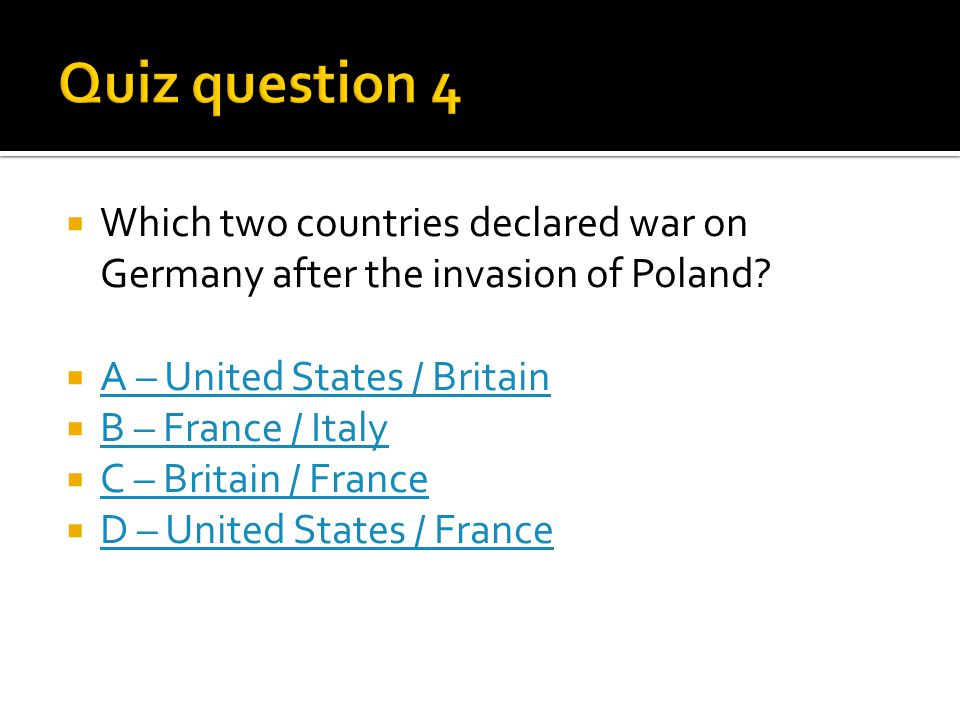  Sorry but that is an incorrect answer  Try again Try again