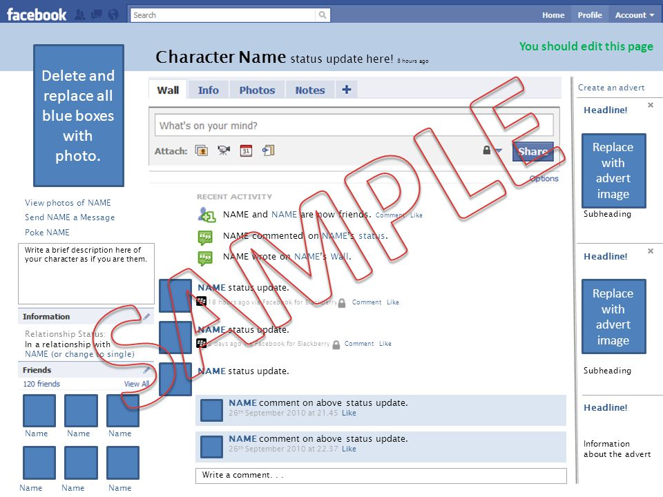Character Name Create an advert Ranch help WANTED now in Soledad.