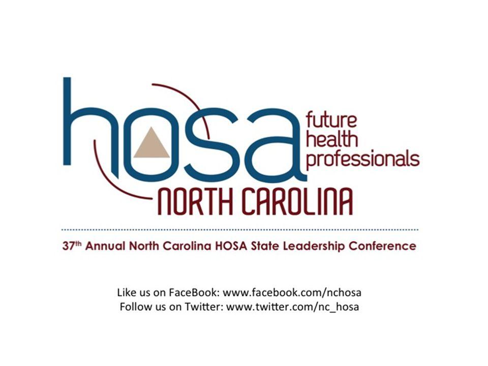 Medical Assisting - PS (INDIVIDUAL) Tonisha Nixon - East Carolina University Tonisha Nixon - East Carolina University
