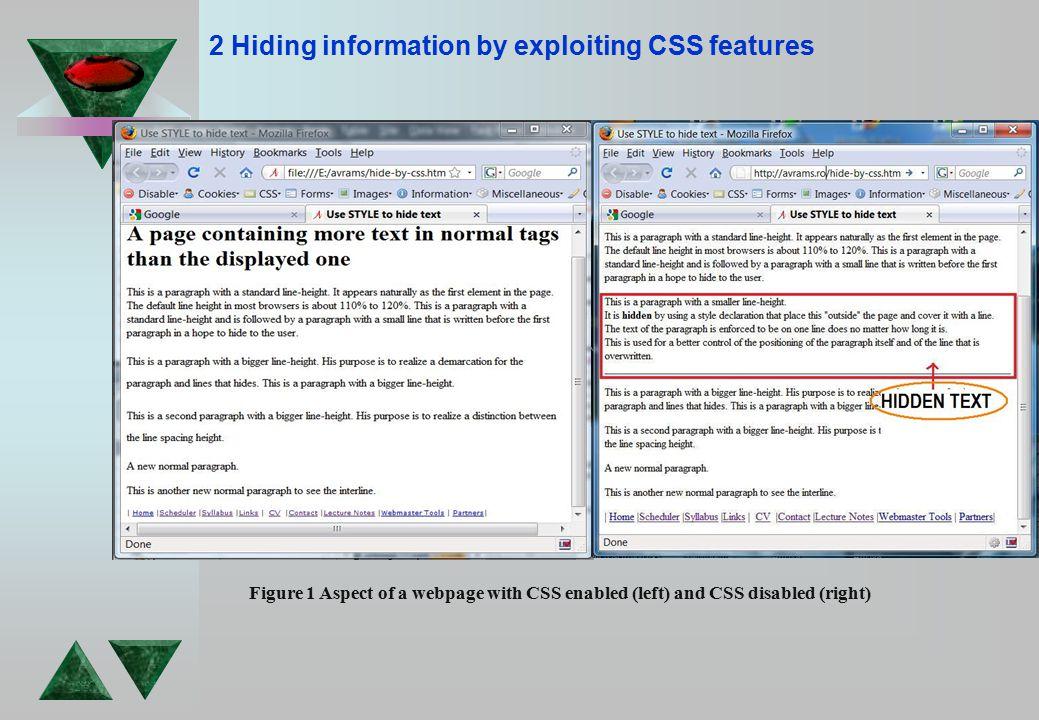 References [1]Jorge Cardoso (ed), Semantic Web Services: Theory, Tools and Applications, IGI Global © 2007 Books24x7.