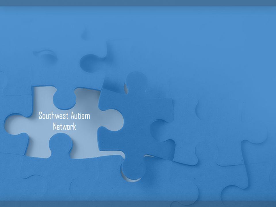 Southwest Autism Network