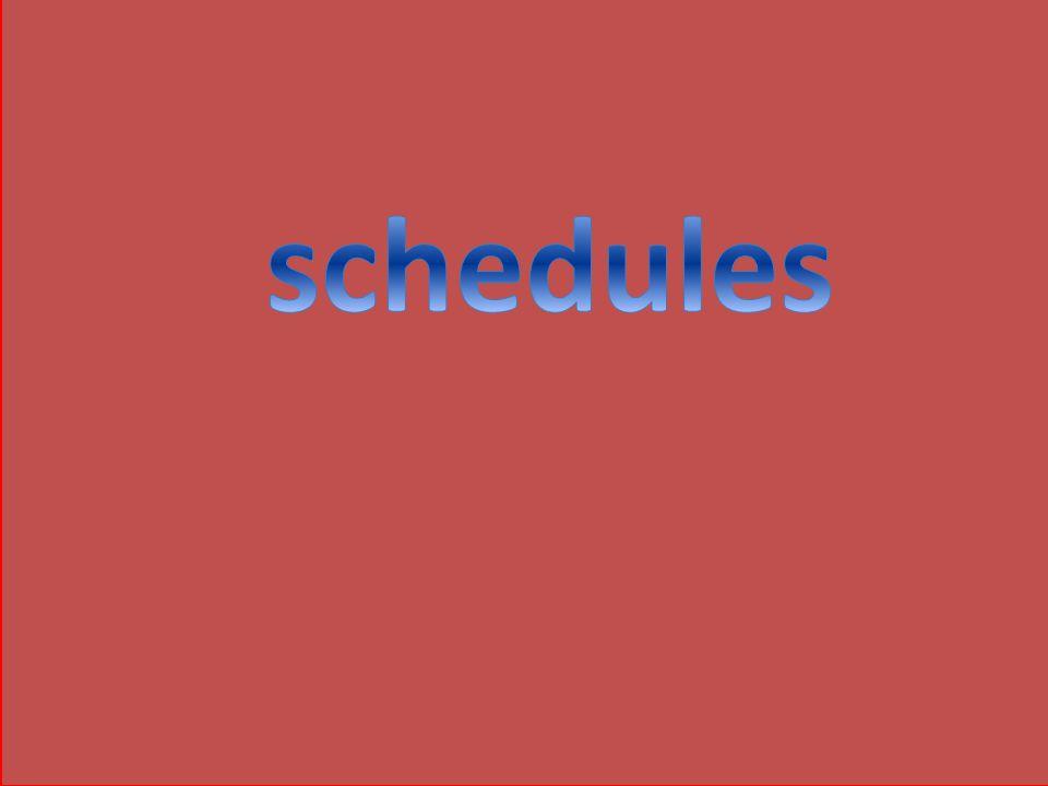 Calendar of Meetings SundayMondayTuesdayWednesdayThursdayFridaySaturday 123 K/1/2 EBIS 4 Staff Meeting 56 3/4 Data due 7 8910 3/4 EBIS 11 P.D.