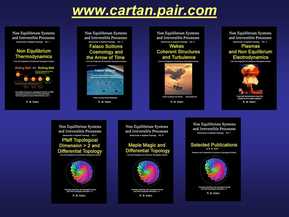 www.cartan.pair.com