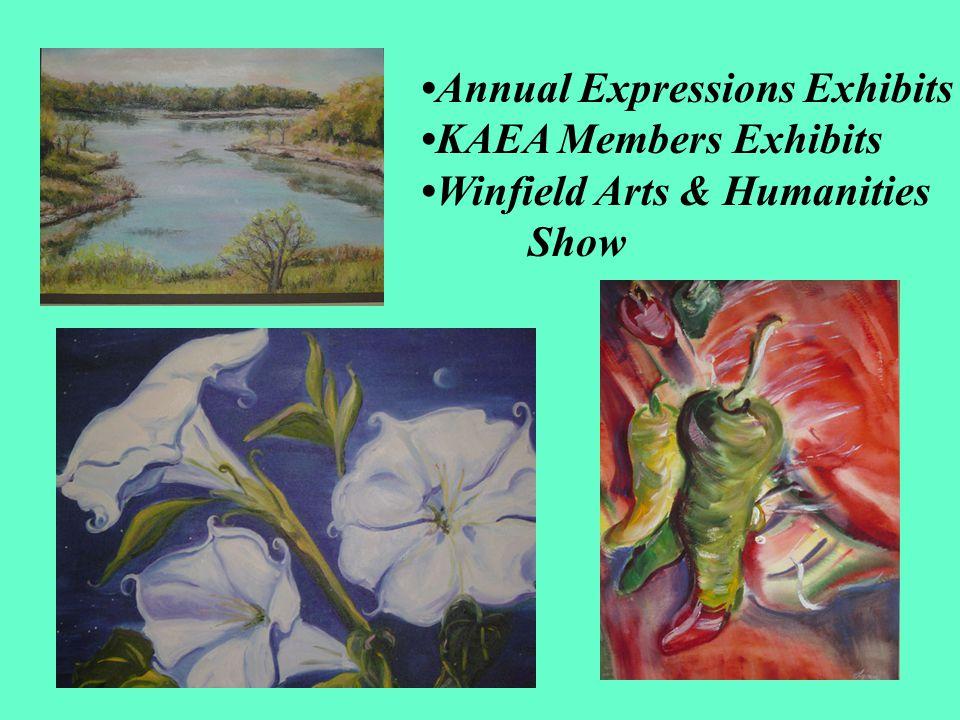 National Art Honor Society Sponsor 1986 - present