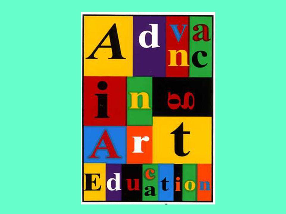 Barbara Nikoo-Manesh Olathe East High School Althea Thompson School for Creative and Performing Arts Cincinnati, Ohio