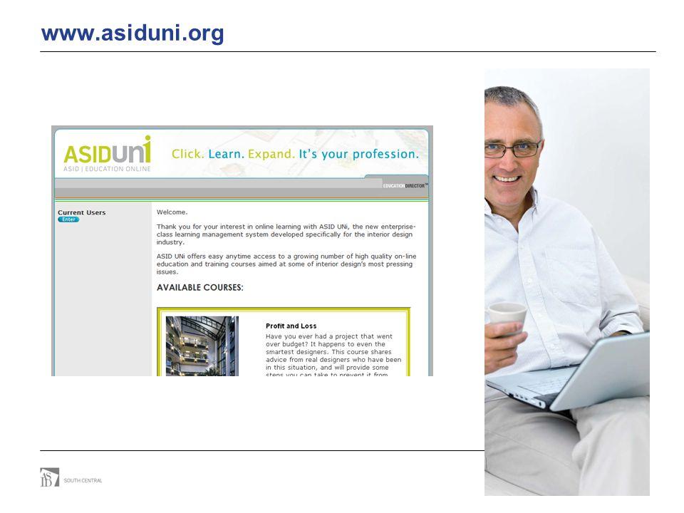 www.asiduni.org