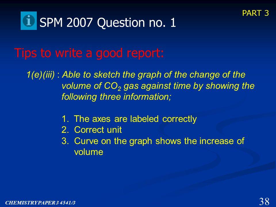 PART 3 37 SPM 2007 Question no.