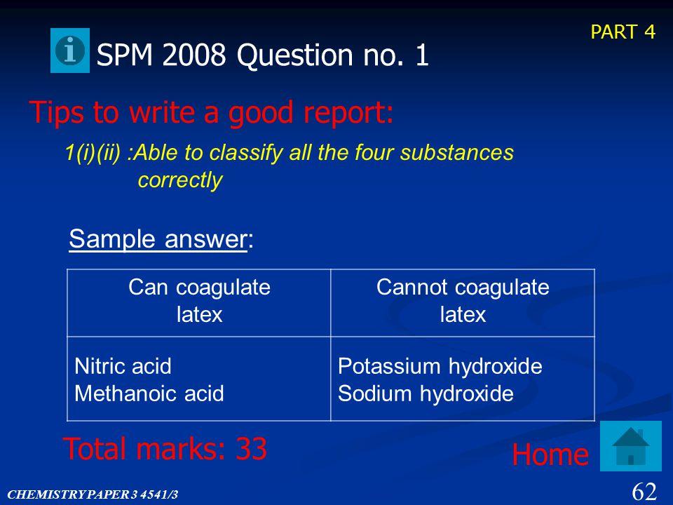 PART 4 61 SPM 2008 Question no.